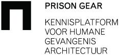 Prison Gear Logo